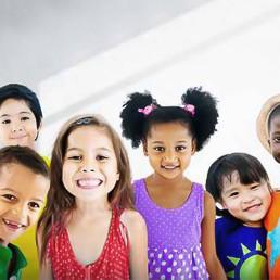 educacao-infantil-inclusiva-2